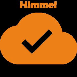 Himmel_903e40